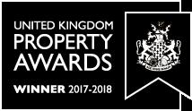 UK Property Awards Logo 2017-18
